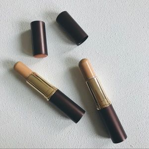 Tarte Stick Foundations